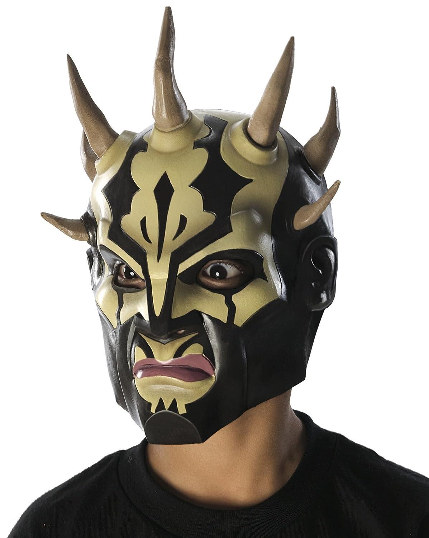 Star Wars Savage Opress Mask