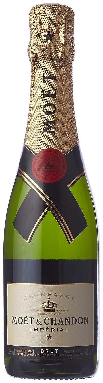 Moët Chandon Champagne Impérial 75 Cl Amazoncouk Grocery