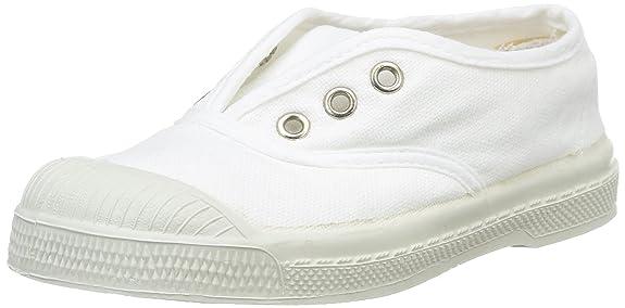 sports shoes ebcc0 6d928 2 opinioni per Bensimon Tennis Elly, Scarpe primi passi unisex bambino