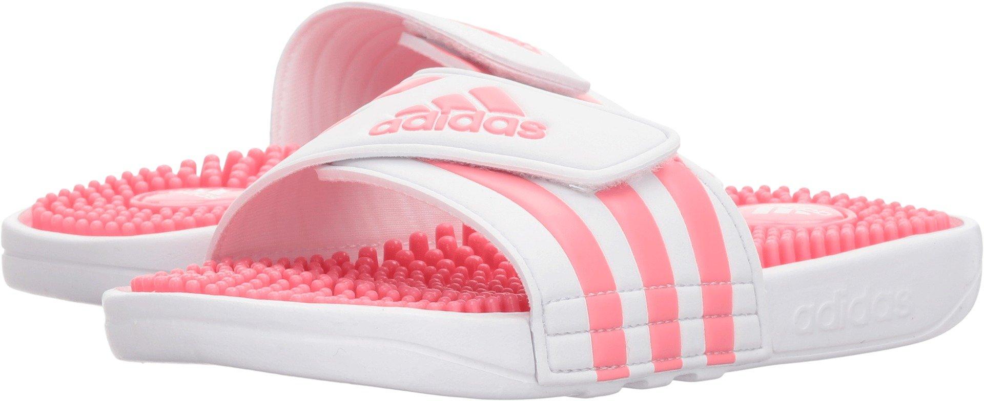 a10efe1bb adidas Girls  Adissage K
