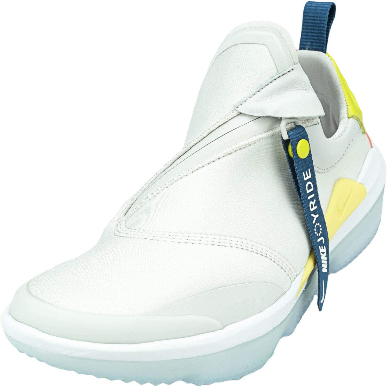 Nike Womens Joyride Optik Sneaker (Grey)
