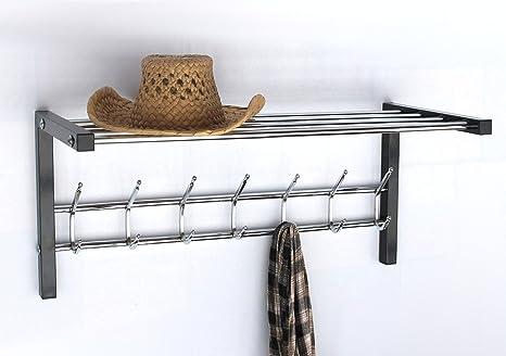 Sombrero de Pared Gancho de Ropa con Accesorio de artículo ...