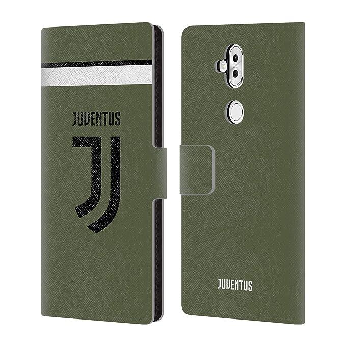 huge discount 61aa5 961bd Amazon.com: Official Juventus Football Club Third 2017/18 ...