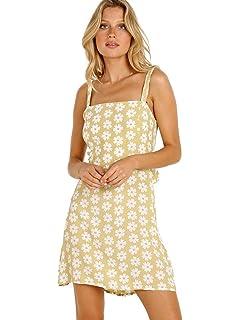 09429201505 Amazon.com  Faithfull The Brand Playa Jumpsuit Ronja Dot Print  Clothing
