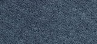 "product image for Weeks Dye Works Wool Fat Quarter Solid Fabric, 16"" by 26"", Dungarees"