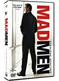 Mad Men - Stagione 4 (4 DVD)