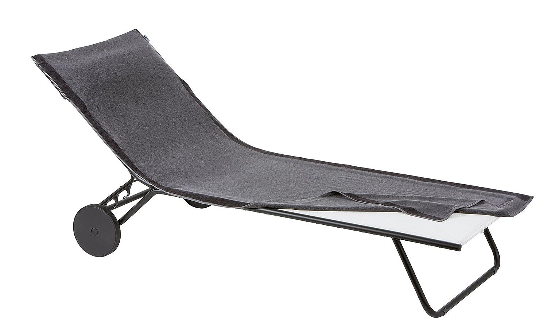 Sedia A Sdraio Classica Lafuma : Sedie a sdraio robuste bukadar galleria di sedie foto e