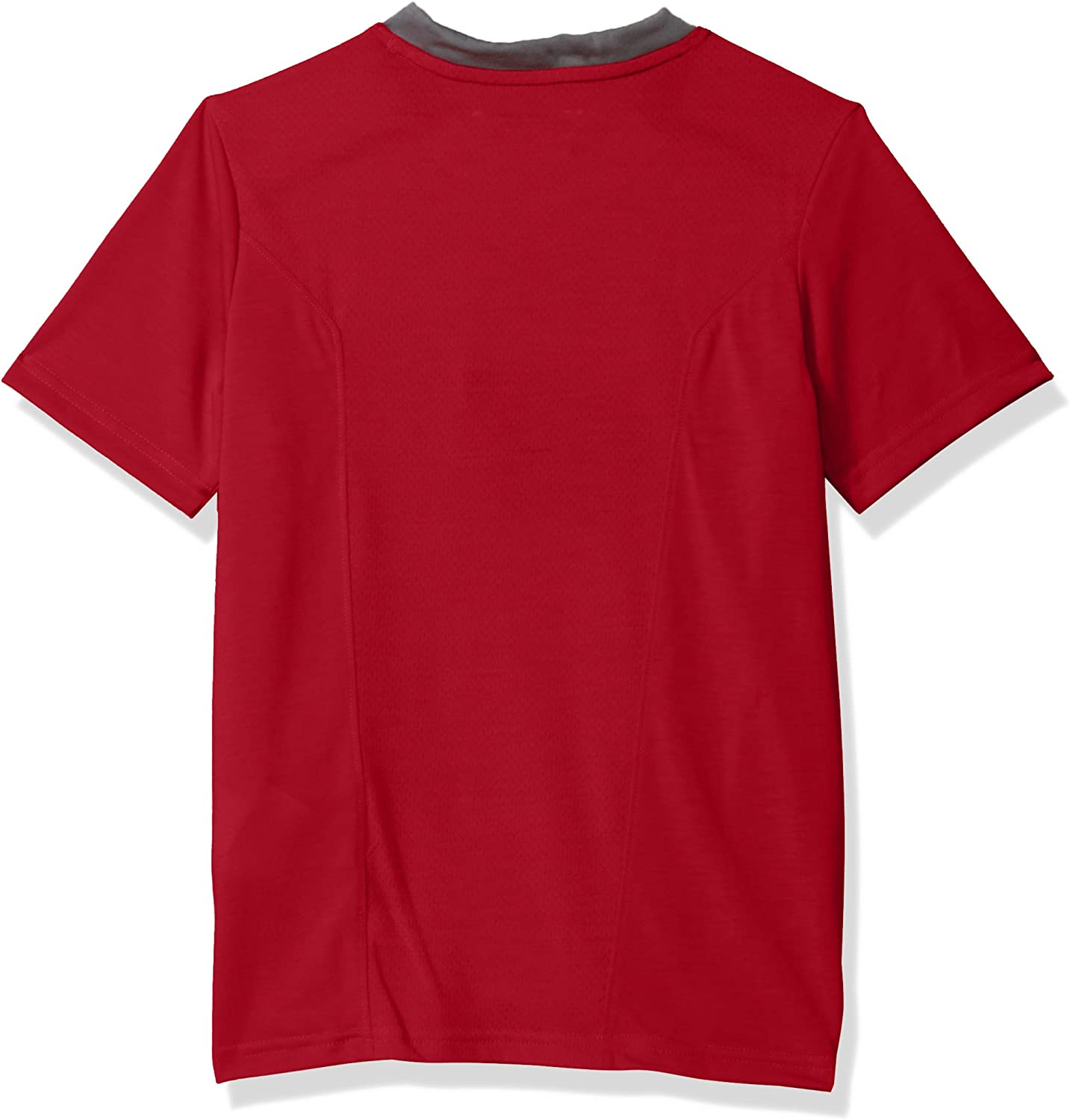 Under Armour NCAA Boys NCAA Boys Short Sleeve Performace Tee