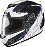 HJC CS-R2 Injector Helmet - Small/MC-2
