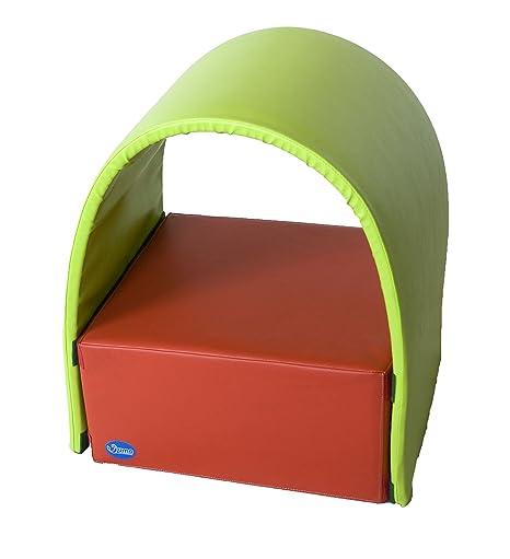 Sumo Didactic - Bloque túnel (387): Amazon.es: Juguetes y juegos