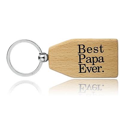 Día del padre regalo regalos de Navidad para Dad Padre Papa ...