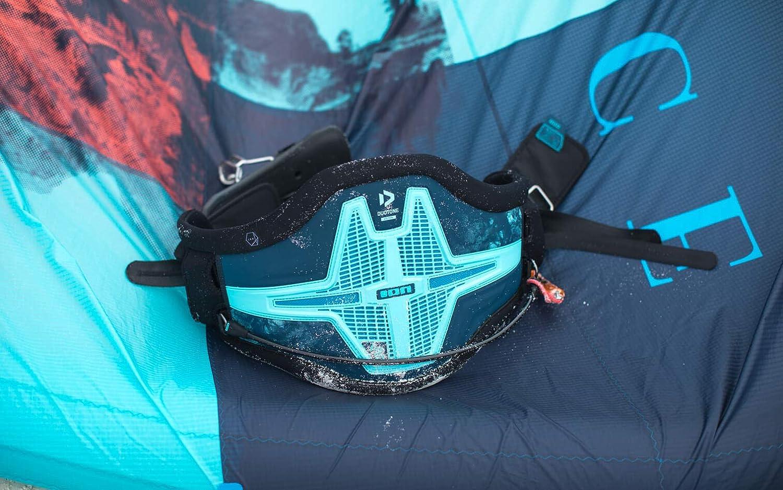 Duotone Arnes Ion Apex 7 Kite Waist Harness Ed - L: Amazon.es ...