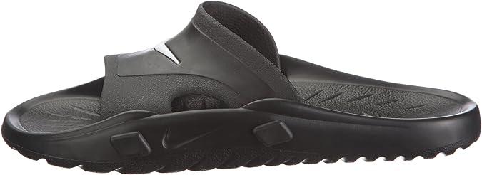 Nike Geta Sandals - 8: Amazon.ca