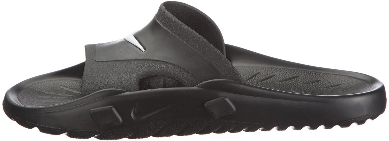Black sandals nike - Black Sandals Nike 54