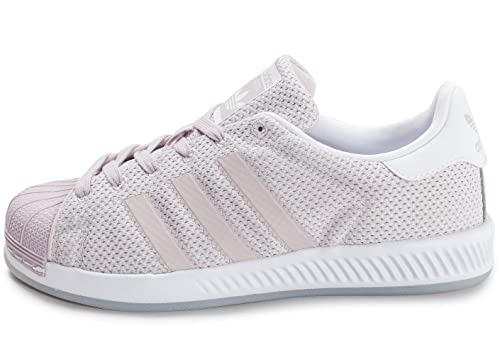 adidas damen superstars pink