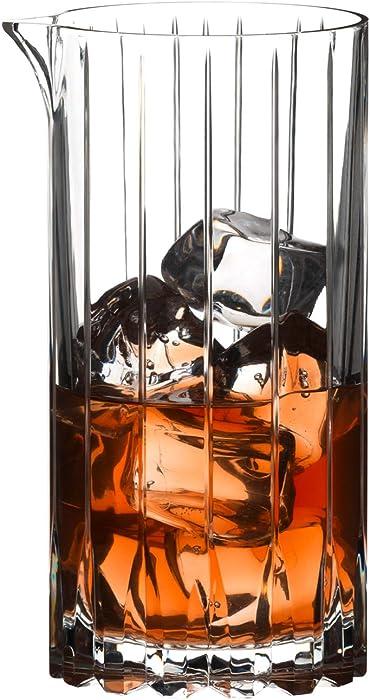 Top 10 Arcoroc Lancer Beverage