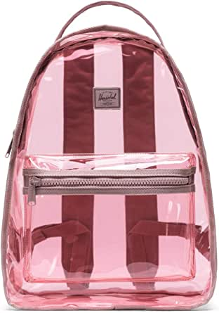 Herschel Womens Nova Mid-volume Backpacks