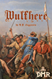 Wulfhere