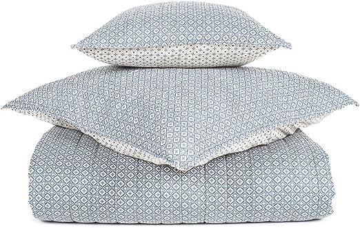 Harmony – Plaid sofá colcha de cama colcha (algodón, Patna – 100 ...