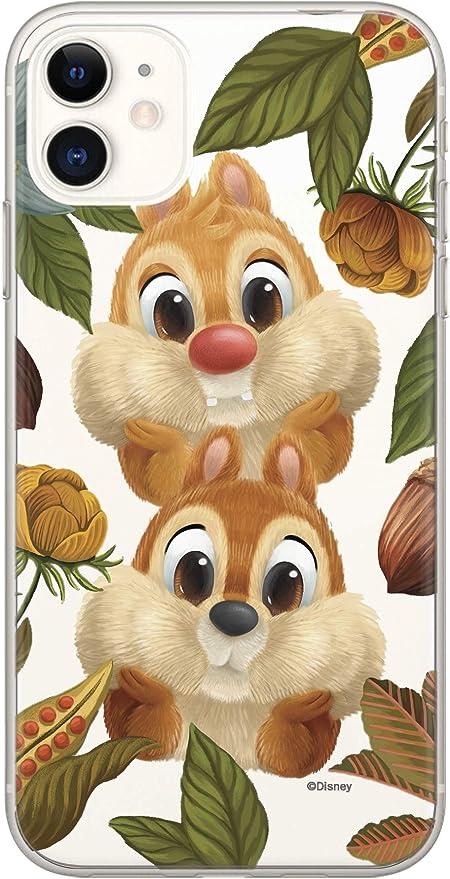 Ert Group Original Und Offiziell Lizenziertes Disney Handyhülle Für Iphone 11 Case Hülle Cover Aus Kunststoff Tpu Silikon Schützt Vor Stößen Und Kratzern Elektronik