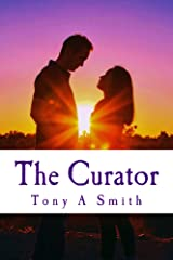 The Curator Kindle Edition