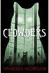 Clowders Kindle Edition