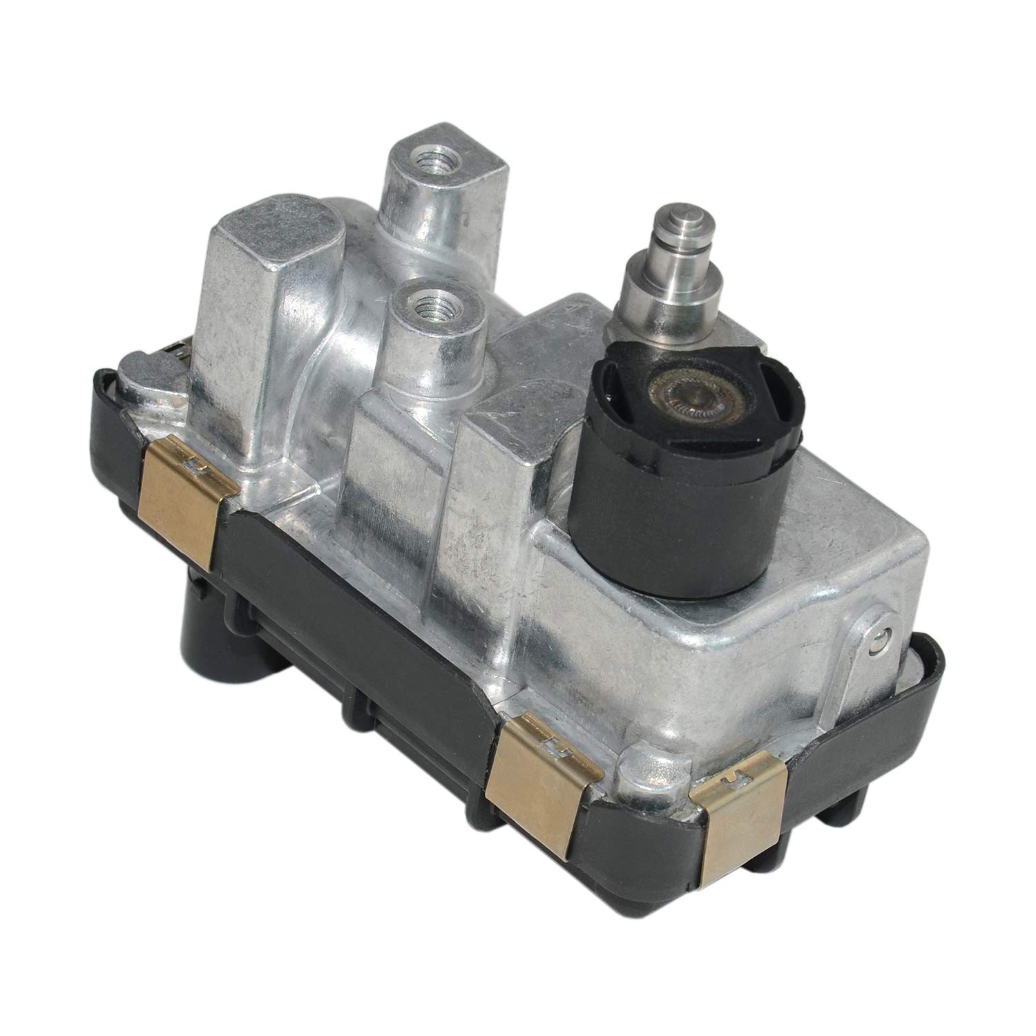 Amazon.com: 6NW009543 763797 Turbo Electric Actuator Compatible For Sprinter Van Grand Cherokee 3.0L: Automotive