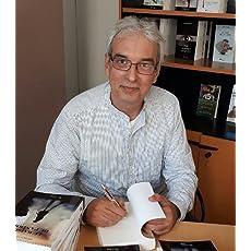 Patrick Ferrer