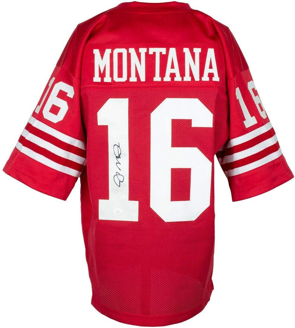 custom nfl football jerseys