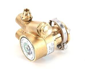 Lancer 86-0084-SP Bypass Pump Assembly