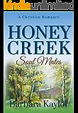 Honey Creek Soul Mates (Honey Creek Romance Book 4)
