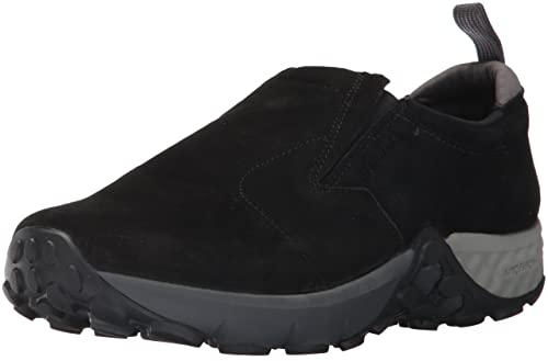 Merrell Jungle Moc AC+, Mules para Hombre: Amazon.es: Zapatos y complementos