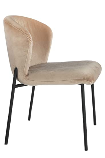 Incredible Amazon Com Statements By J J 116Lat Jamie Dining Chair Spiritservingveterans Wood Chair Design Ideas Spiritservingveteransorg