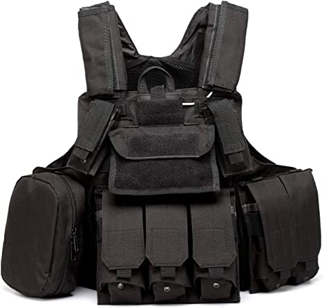 cs tactical equipment high with version