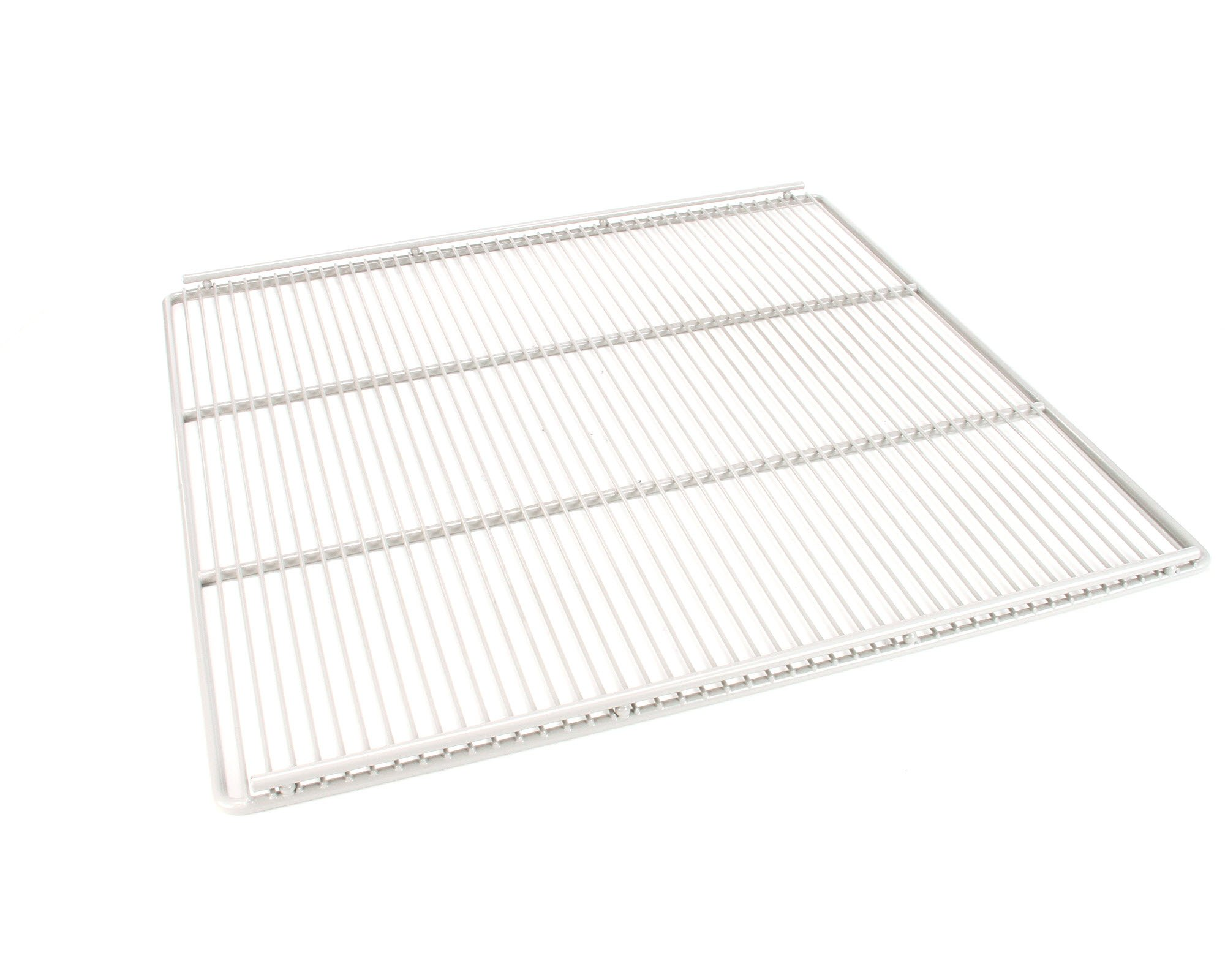 Beverage Air 403-463D Coated Wire Shelf Works with Your Ri18 Series, 30'' Height, 24'' Width, 5'' Length