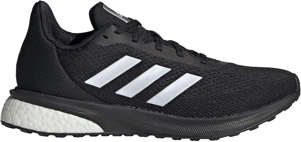 Adidas Astrarun W Chaussures de course pour femme: