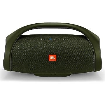 top selling JBL Boombox