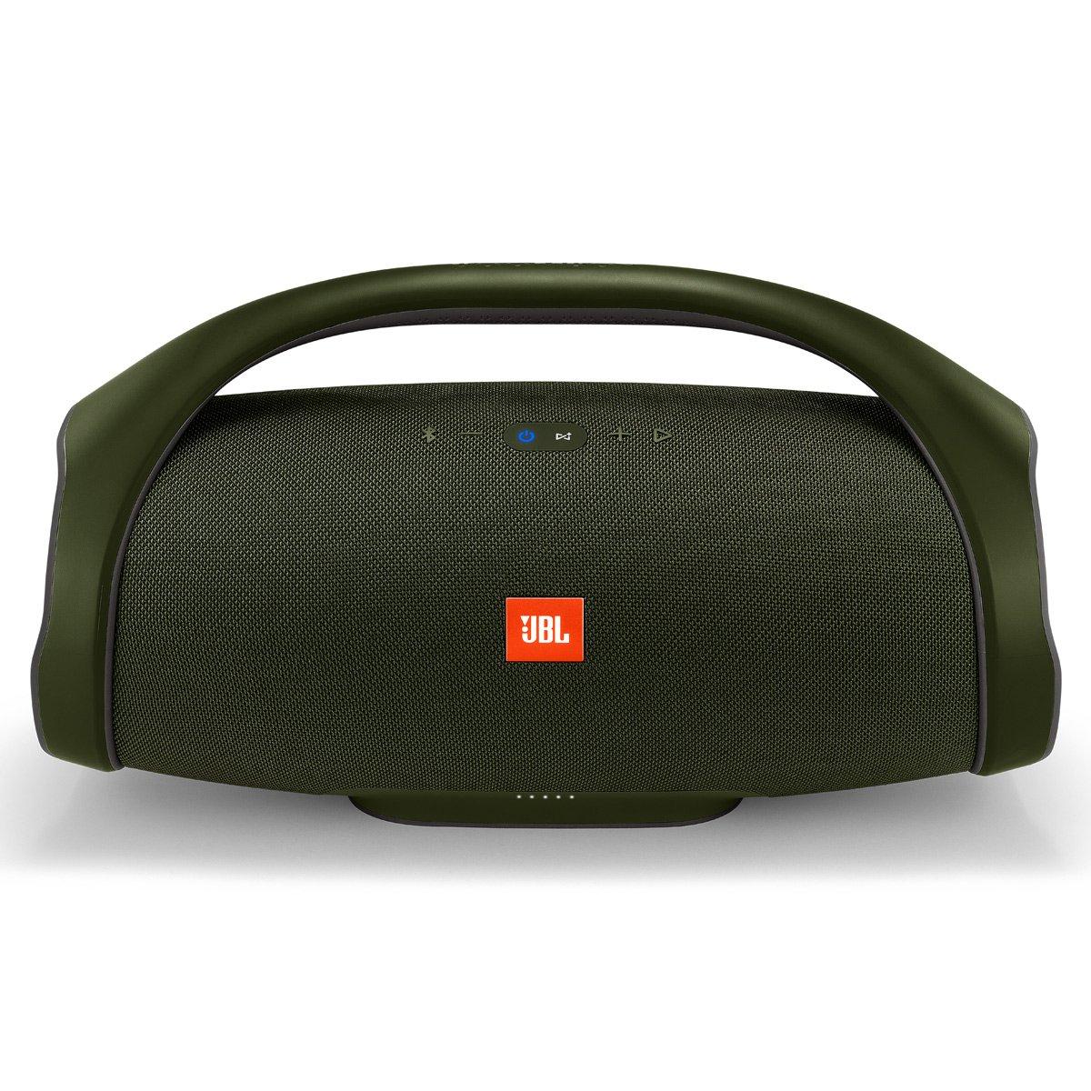 8a5e3639f783 https://wekala.com/product/amazon/B00FLL61C4/nokia-generic ...