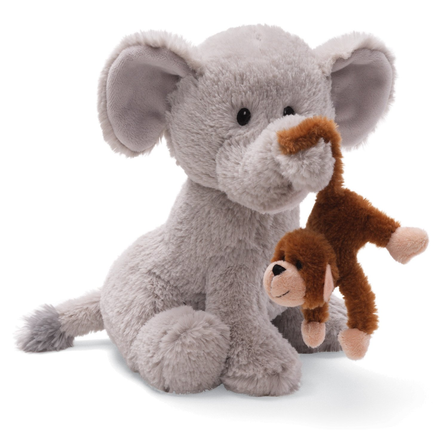 GUND What Would I Do Without You 9.5 Plush 4031019