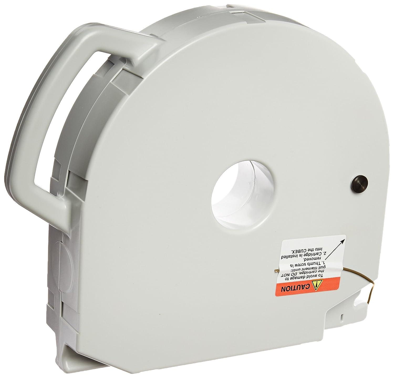 3D Systems 403061 Cartucho PLA para Impresora 3D, Oro: Amazon.es ...