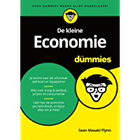 De kleine economie voor dummies