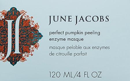 Amazon.com: Junio de Jacobs perfecto calabaza pelar enzima ...