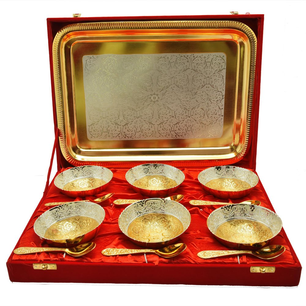 Wedding Gifts Buy Wedding Gifts Online At Best Prices In India