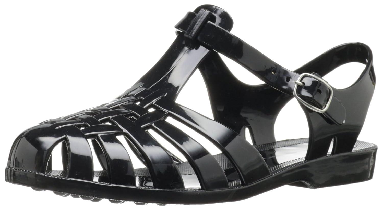 Chinese Jelly Laundry Feliz Women's Sandal JcK13TlF