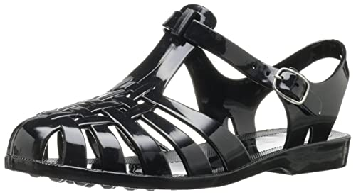 Sandale Feliz Blanchisserie Chinoise Le Plus Grand Fournisseur De Réduction Excellent Prix Pas Cher Magasin De Dédouanement À Vendre jQNL4