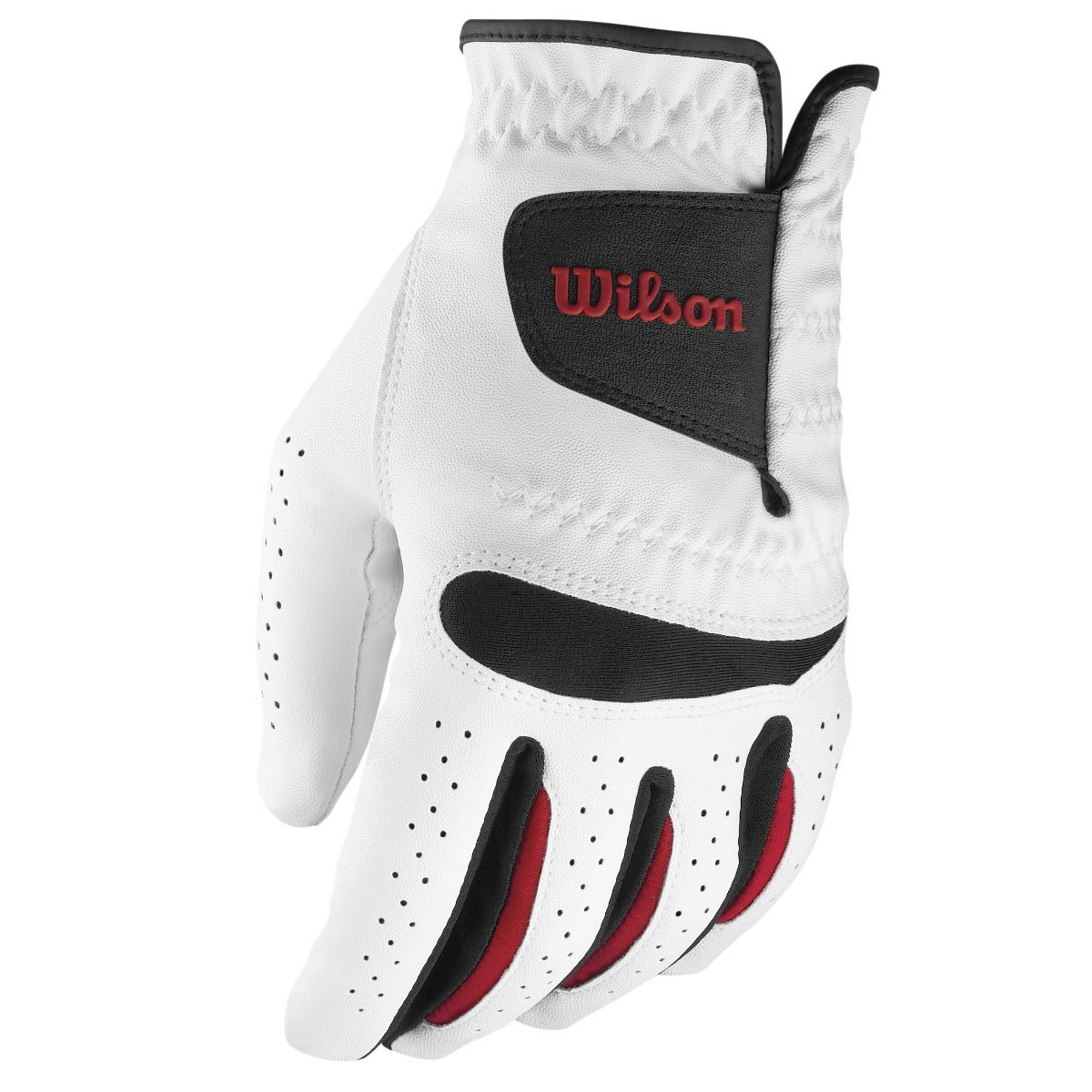 Mens gloves sports direct - Best Sellers