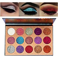 Beauty & Health 35 Colors Cosmetics Eyes Lip Face Makeup Glitter Shimmer Powder Monochrome Eyes Baby Bride Pearl Powder Glitters Shining Make Up