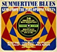 Summertime Blues: Gems From The Parlophone Vaults