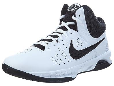 Buy Nike Men's Air Visi Pro VI Basketball Shoes (8 D(M) US