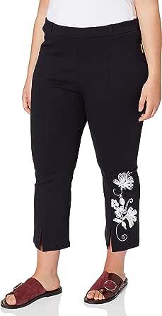 Mamatayoe Gandul Pantalones para Mujer